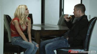 Screenshot #5 from Jesse Jane Online