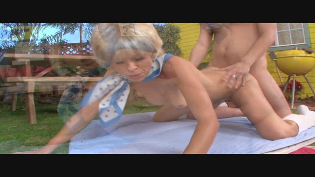 sabrina spellman tied up xnxx