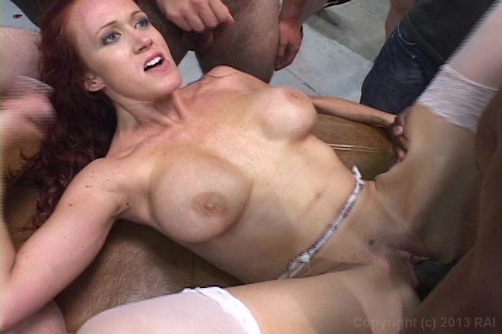 Mature porn video new