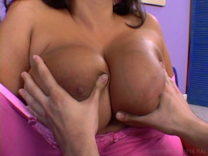 kerry marie video fucking