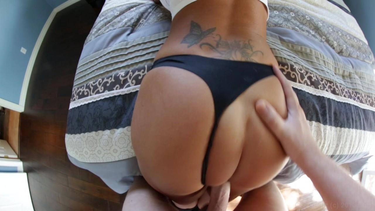 panty pops 8